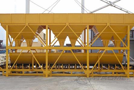 concrete-batching-machinery.jpg