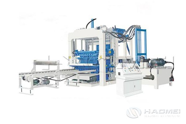 brick making machine factory.jpg