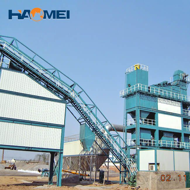 hot mix asphalt plant for sale.jpg