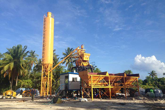 HZS25-stationary-concrete-batching-plant.jpg
