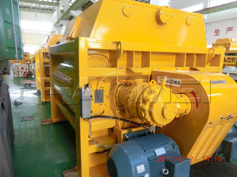 sicoma twin shaft concrete mixer.jpg