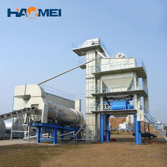 batch type hot mix plant.jpg