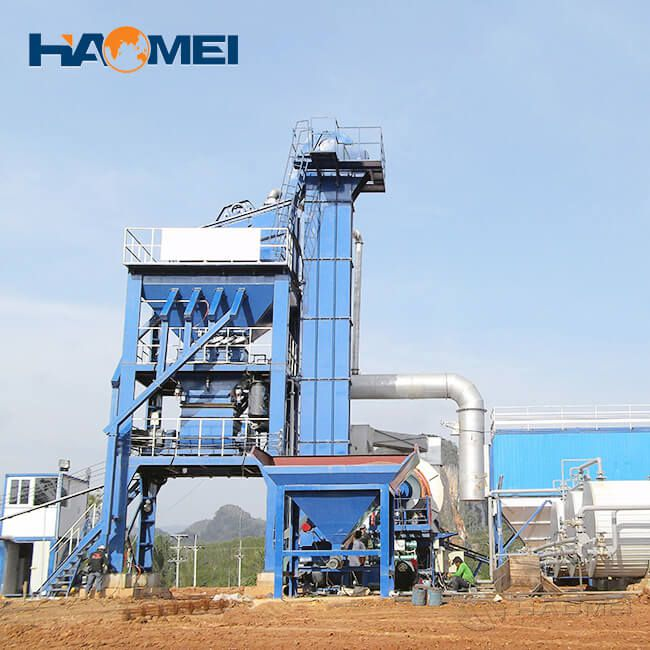 asphalt batch plant for sale.jpg